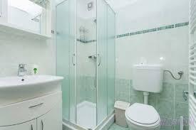 bathroom tile backsplash brick floor tile terracotta tiles
