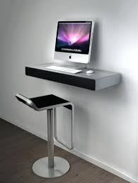 petit bureau ordinateur portable petit meuble pour ordinateur console pour ordinateur et imprimante