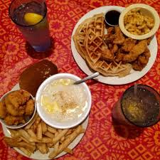 The Dining Room Jonesborough Tn Hours by Salt N Pepper Closed 23 Photos U0026 35 Reviews Soul Food 3002