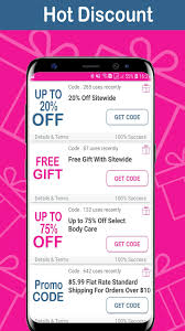 Coupon For Bath And Body Works - Promo Code 105% For Android - APK ... 20 Off Pet Care Club Coupons Promo Discount Codes Wethriftcom Food52 Code 2019 Official Coupons For Everlasting Memories Dentalplanscom Coupon 2018 Batman Origins Deals Skin Boss Does An Incfile Discount Or Coupon Code Really Exist How To Redeem Your Just Natural Skin Care Money Off Vouchers Top 10 Punto Medio Noticias Vtech Uk Promo Performance Inspireds Big Sale Event Details The Find A Cheapoair To Videos Personal