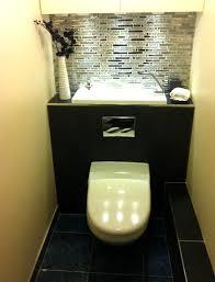 quelle couleur pour des toilettes quelle couleur pour un wc chambre quelle couleur pour les