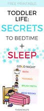 Lampe Berger Oil Bed Bath And Beyond by 41764 Best Best Of Mommy Bloggers Images On Pinterest