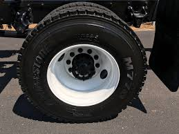 2017 Freightliner M2 Box Truck Under CDL Freightliner Greensboro 2017 Ford F250 In Prairieville All Star Lincoln Bc Approves The Use Of Snow Socks For Truckers Truck News 5c858636b7455a17e679e0270bf4_1447fd06608ae1b332bc9f7259cjpeg Goodyear Commercial Tires For Sale Light Tire Replacement Heavy Duty Truck Trailer Dump Heavy Otr Firestone 11r225 Suppliers Changers Duty Changer Chd6330 Coats 1997 Supercab Pickup Item A6067 Repairing 30 000 Damaged Giant Extreme Repair Kit By 2016 Autocar Acx64 Cab Chassis