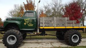 What We Have Here Is A 1948 F-5 Body On A 1992 F-800 Chassis Powered ... Build Your Own Muscle Truck A Dulcich Tour Of Trucks Roadkill Sold John Clevelands 1980 Ford F150 For Sale Drive On Wood Types And Prepping For Pyrography Wood Burning From Gasoline To Gasification Or Why We Dont Power Hemmings Daily Lost Knowledge Gas Vehicles Make Modern Steam Power Progressive Technology 2019 Limited Gains Highoput Ecoboost V6 Making It The Most Troublesome Sweets Thomas Wikia Fandom Powered 15 Pickup That Changed World Can I Use Diesel Oil In My Engine Amsoil Blog Fiwoodgasvehiclefrontjpg Wikimedia Commons