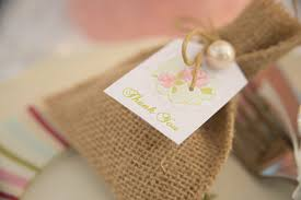 Wedding Cake Bags In Sri Lanka Queensland Brides Country Vintage Styling Theme