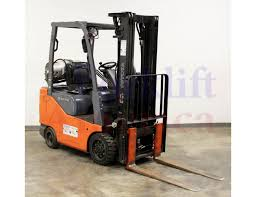 USED 4,000 LB Toyota 8FGCSU20 Cushion Forklift (St. Louis) 1973 Ford F350 Gateway Classic Cars St Louis 6323 Youtube Key Carpet Mokey Carpets Inc Home The Honoroak 2clean Peterbilt Trucks In Mo For Sale Used On 2017 Shelby F150 Sunset Ballwin 1965 Ranchero 557 Cid Big Block V8 4speed Automatic With Twisted Tacos Food Truck Roaming Hunger 1987 Chevrolet S10 4x4 Show For Sale At Dealer In Kirkwood Suntrup 1976 Silverado K10 2gcek19t441239158 2004 Gold Chevrolet Silverado On St