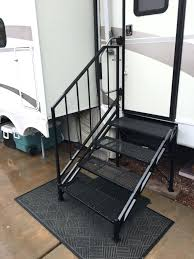 Ramps For Rv Steps G Range Tires Ramp Patio W Awning And Patio Steps ... Dog Ramps Light Weight Folding Traders Deals Online Petstep Benefits Prevents Back Strain From Lifting A 30 Pound Dog Alinum Youtube Stair Ideas Invisibleinkradio Home Decor Pet Gear Full Length Trifold Ramp Chocolate Black Chewycom Amazoncom Petsafe Solvit Waterproof Bench Seat Cover Bed Truck 2019 20 Top Upcoming Cars Mim Safe Telescoping Dogtown Supply Beds Traing Cat Products Easy Animal Deluxe Telescopic Smart Petco In Gourock Inverclyde Gumtree