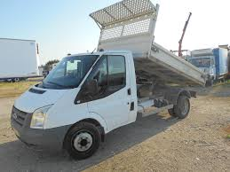FORD Transit Dump Trucks For Sale, Tipper Truck, Dumper/tipper From ... 2000 Ford F650 Van Truck Body For Sale Jackson Mn 45624 New 2018 Transit Truck T150 148 Md Rf Slid At Landers 2016 F450 Regular Cab Service Utility In 2002 Pickup Best Of 7 Ford E 350 44 Autos Trucks Step Food Mag99422 Mag Refrigerated Vans Models Box Bush In Connecticut Used Ford With Rockport Bodies 37 Listings Page 1 Of 2 Kieper Airco Dump Trucks For Sale Tipper Truck Dumper 1962 Econoline Salestraight 63 On Treeoriginal Florida Cutaway Kuv Ultra Low Roof Specialty Vehicle Colorado Springs Co
