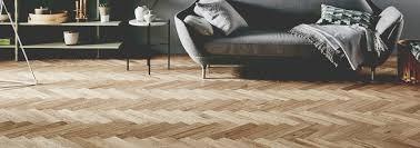 Engineered Floor Joists Uk by 15mm U0026 20mm Wood Floors Ted Todd Fine Wood Floors