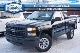 100 Cadillac Truck 2014 Edmonton Escalade EXT Vehicles For Sale