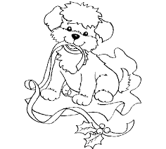 Christmas Coloring App Online
