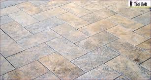 scabos travertine floor tile furniture wonderful travertine tile cost installing wall tile