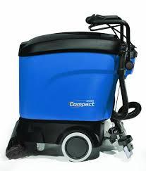 Automatic Floor Scrubber Detergent by Windsor Karcher Saber Compact 16sp 16
