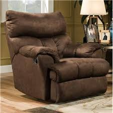 recliners ohio youngstown cleveland pittsburgh pennsylvania