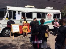 The Taste Budz Food Truck Will Make You Melt Tacos Huffpost Imperial Taco Truck Detroit Food Trucks Roaming Hunger Jacques Shrimp Cabo Top And Little Piggie Bottom Tacos 15 Photos Of Southwest Detroits Old School Taco Trucks Their Nancy Lopez Is Growing A Truck Empire In Graffiti Drawing Allstarz East Oakland Fired Up Brian Finks Fireduptatruckcom Lakewood For The Love Gypsy Queen Mora San Francisco On Corner At Trump Event Youtube Mexican Restaurants Insiders Guide To Best Eateries And