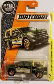 Matchbox - 2017 MBX Construction 15 Ford F-150 Contractor Truck 47 ... Matchbox Cars And Trucks Friend For The Ride Light Sound Small Mr Toys Toyworld Superfast No61 Wreck Truck Ebay Petrol Pumper Model Hobbydb Vintage Trucksvans 6 Vehicles 19357017 Pile With Dozer Saint Sailor Camo Styles May Vary Walmartcom 19177 Iveco Tipper Superkings Series Action Amazoncom Mbx Explorers Chevy K1500 4x4 Pickup 88 Lesney No 48 Dodge Dumper Red Dump 1960s Transport Semi Car Carrier Toy Boys Large 18 Jimholroyd Diecast Collector