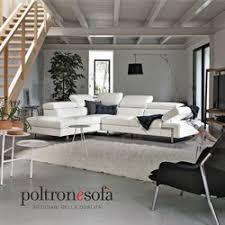 canap poltron et sofa poltronesofà catalogue réduction et code promo mai 2017