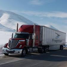 100 Royal Express Trucking Freightsol Home Facebook