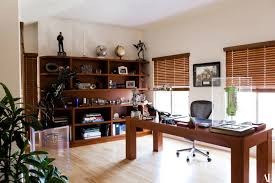 100 Eco Home Studio James Camerons Friendly Office And Production Is