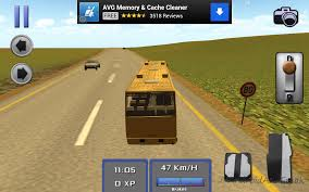 100 Driving Truck Games 3d Bus Online S