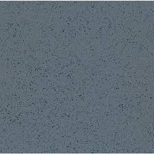 vct excelon stonetex armstrong flooring pro material