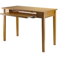 Walmart L Shaped Desk With Hutch by Studio Home Office Computer Desk Walmart Com