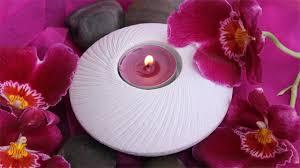 feng shui wandfarben zum wohlfühlen