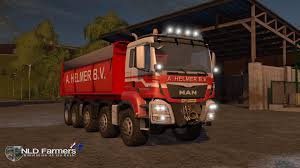 MAN A HELMER B.V V2.1 TRUCK FS17 - Farming Simulator 17 Mod / FS ... Man Story Brand Portal In The Cloud Financial Services Germany Truck Bus Uk Success At Cv Show Commercial Motor More Trucks Spotted Sweden Iepieleaks Ph Home Facebook Lts Group Awarded Mans Cla Customer Of Year Iaa 2016 Sx Wikipedia On Twitter The Business Fleet Gmbh Picked Trucker Lt Impressions Wallpaper 8654 Wallpaperesque Sources Vw Preparing Listing Truck Subsidiary