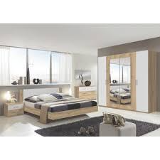 schlafzimmer nora
