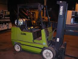 S.D. Cohen Machinery Inc. Clark Forklift Manual Ns300 Series Np300 Reach Sd Cohen Machinery Inc 1972 Lift Truck F115 Jenna Equipment Clark Spec Sheets Youtube Cgp16 16t Used Lpg Forklift P245l1549cef9 Forklifts Propane 12000 Lb Capacity 1500 Dealer New York Queens Brooklyn Coinental Lift Trucks C50055 5000lbs 2 Ton Vehicles Loading Cleaning Etc N