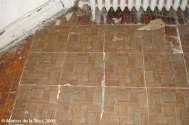 Laying Tile Over Linoleum Concrete by Linoleum Floor Tiles
