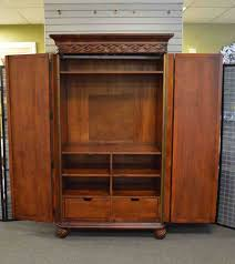 Broyhill Fontana Armoire Entertainment Hutch by Tommy Bahama Armoire Armoire Pinterest Armoires And Tommy Bahama