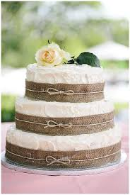 2 Unique Rustic Wedding Barlup Things Ideas 7