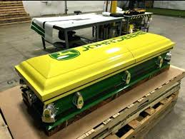 John Deere Snap On Tool Box Best Images Kitchen Another Coffin Boxes ... Absolute Auction August 27th 2016 Trucks Vehicles Suvs Tool Storage John Deere Us Safes And Ca Black Truck Box Best Resource Trains Semis Theisens Home Auto Montezuma Crossover Toolbox Youtube Intertional Pro Series Vs Vault The Garage Journal Board 116 Big Farm Dealership Service Toy Lp67327 Parts Attachments To Extend The Life Of Your Tractor In