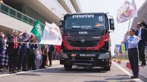 Castrol Extends Association With Tata Motors' T1 Prima Truck ... 2019 Chevrolet Silverado Diesel Engine Will Be Made In Flint Hino Motors Ltds Diesel Truck Is Displayed At The 40th Tok Amazoncom Hot Wheels Custom Power Baja Truck Set Toys Giias 2015 Tata Tampil Play Strong Luncurkan Prima Raminator Crushes It Fort Dodge News Sports Jobs Installing An Allford Drivetrain A Classic Rod Network Volvo Fh Performance Edition Youtube Maker To Relocate Assembly Plant West Virginia Used Cars Arab Al Trucks Austin Hinds 2012 Detroit Bob Lutz Introduce Via Extendedrange Bangshiftcom Welderup Old General Key Florida Usa Stock Photo