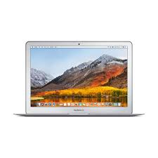 Apple MacBook Laptop - Best Buy Canada Phone Systems For Small Business Best Buy 10 Uk Voip Providers Jan 2018 Guide Phones You Can Use With Amazoncom Cisco Spa 303 3line Ip Electronics Telephones Cordless Corded Ligocouk Ooma Telo Free Home Service Discontinued By Wikipedia Early Black Friday Sale Flyer November 18 To 24 Why Are So Expensive Voipstudio Polycom Vvx 500 12line Media Poe