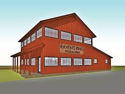 Newfane Restaurant Returns In New Form   The Brattleboro Reformer ... Iconic Restaurant Closes Again Local News Stories The Red Barn Williams Brothers And Friends 5june2015 Youtube Restaurant In Van Nuys Postcard San Fernando Valley Blog Anyone Rember Roadfoodcom Discussion Board Cafe Branson Beamed Roof At The Motel Spring Green Visit Maine Angus Raleigh Nc Good Eats Pinterest Old Now A Mr Sub Missauga Farmtheme Restaurants Restauranting Through History Fern Gully Forest Cabins Slideshow Town Says Goodbye To An Icon Silver City Daily Press