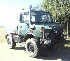 U 1200   Unimog   Pinterest   Vehicle Craiglist Mcallen Tx Cars Trucks New Craigslist San Antonio Used Best Pickup Under 5000 Addison Car Dealerships Used Cars For Sale Net Motorcars Fl Winter Garden U Trucks Southern Nissan Armada 25 Vehicles You Can Buy 500 Hicsumption Cheap Cool Find Deals On Line At Us 3800 In Toys Hobbies Diecast Toy And Ingersoll On Freshauto Mansfield Ohio Deals For Sale By Kokomo In Mike Anderson Price Auto Sales Oklahoma City Ok Learn Kids Colors Transport