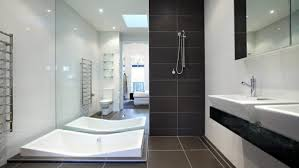 minecraft bathroom ideas xbox interior design