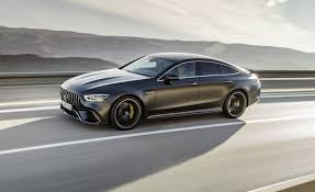2019 Mercedes-AMG GT 4-Door Coupe Officially Unveiled, Packs Up To ... Mercedes G67 Amg Launch On February Car Kimb Mercedesbenz G 55 By Chelsea Truck Co 15 March 2017 Autogespot 65 W463 For Euro Simulator 2 24 Tankpool24 Racing Forza Motsport Wiki 2019 Mercedesamg G63 Is A 577 Hp Luxetruck Slashgear Benz Sls 21 127 Mod Ets The Super Returns Better Than Ever Meet The New Glc43 Coupe Autonation Drive Image 2010 Bentley Coinental 2015 Hobbs Sl Class Themaverique Cars Pinterest Future Rendering 2016 Black Series