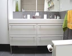Ikea Bathroom Planner Canada by Ikea Godmorgon Double Vanity Bathroom Pinterest Double