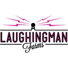 Laughing Man Farms