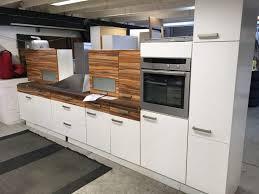 4 gebrauchte küchen köln de kitchen cabinets wall oven