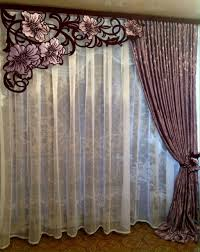 100 Residence Curtains Pin By Home Decorator On Interior In 2019 Modern Curtains