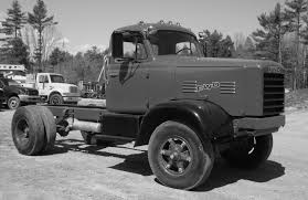 TAG.Hosting - Index Of /AZBUCAR/FWD Fwd 2018 New Dodge Journey Truck 4dr Se At Landers Serving Little Truckfax Trucks Part 1 Antique Fwd Rusty Truck Montana State Editorial Photo Image Of A Great Old Fire Engine Gets A Reprieve Western Springs 1918 Model B 3 Ton T81 Indy 2016 Vintage 19 Crane Work Horse The Past Youtube Humber Military 1940 Framed Picture 21 Truck Amazing On Openisoorg Collection Cars Over Open Sights Scratchbuilt The Four Wheel Drive Auto Company Autos Teens Co Tractor Cstruction Plant Wiki Fandom Powered By