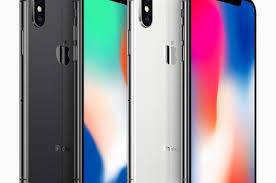 Apple iPhone X Two weeks in the life of an anxious user • The