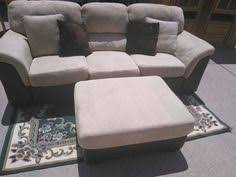 Fred Meyer Bailey Sofa by Signature Design By Ashley Furniture Bailey Sofa Living Room