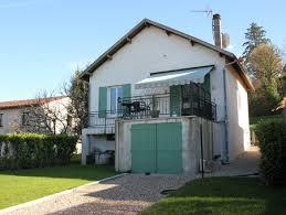 maison a vendre le bon coin immobilier eymet 24 trouver le bon coin à eymet pour y vivre