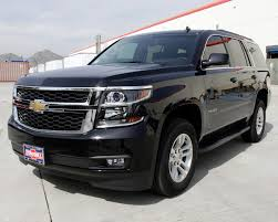 100 Chevy Gmc Trucks 2014 2015 And 2016 GMC With An EcoTec 3 V8 Can