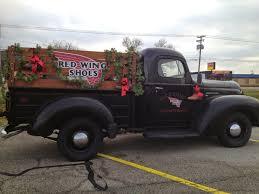 100 The Truck Stop Decatur Il Picture IL December 2014
